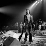 Annie Leibovitz - Rolling Stones