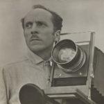 Edward Weston, Portrait - ©Tina Modotti, Février 1924 (MoMA 1908.2001)