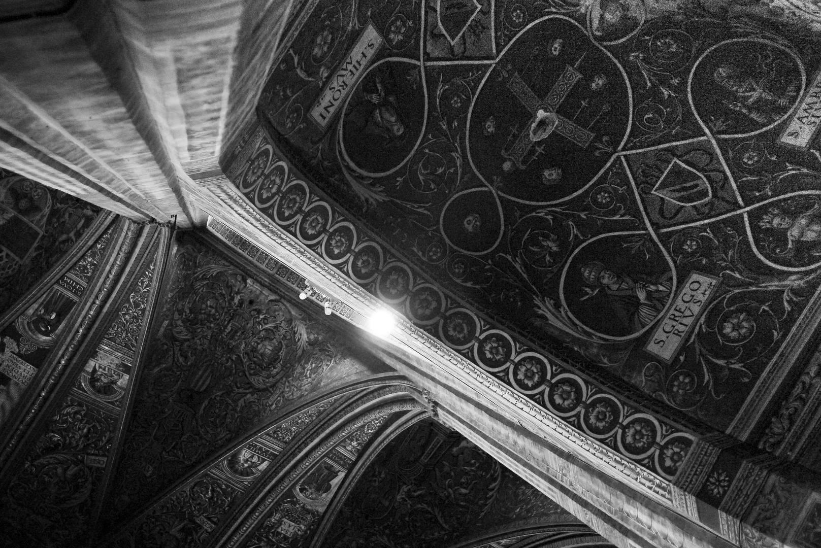 Albi – Cathédrale Sainte-Cécile (Tarn, 81)